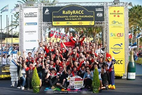 タナックチャンピオン獲得、南アフリカ代表が勝利、大坂も勝つ_d0183174_10072501.jpg