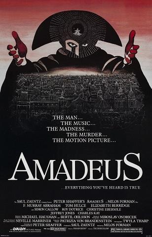 アマデウス 前編 (Amadeus) _e0059574_134917.jpg