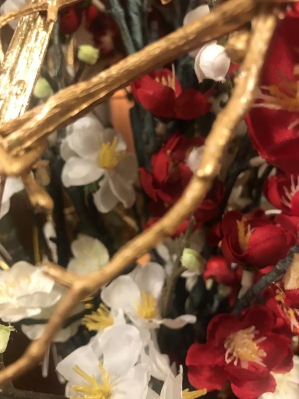 迎春のお仕事準備_c0366777_03393737.jpeg