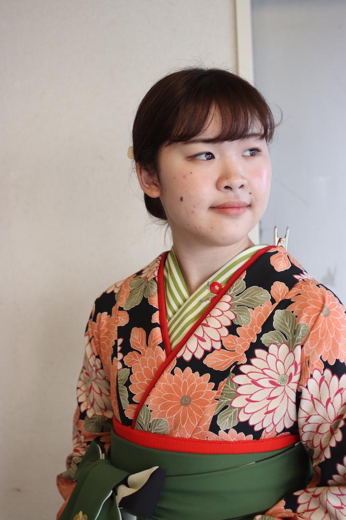 Hanaちゃんの卒業袴_d0335577_07491236.jpeg