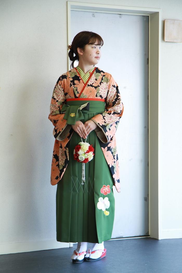 Hanaちゃんの卒業袴_d0335577_07492089.jpeg