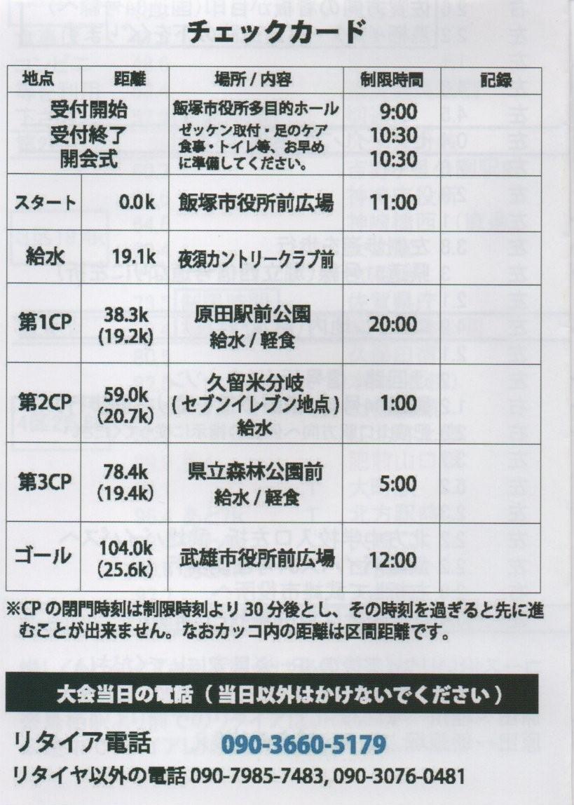 妙円寺詣り(2019(令和元年)10月27日(日))_e0294183_15405392.jpg