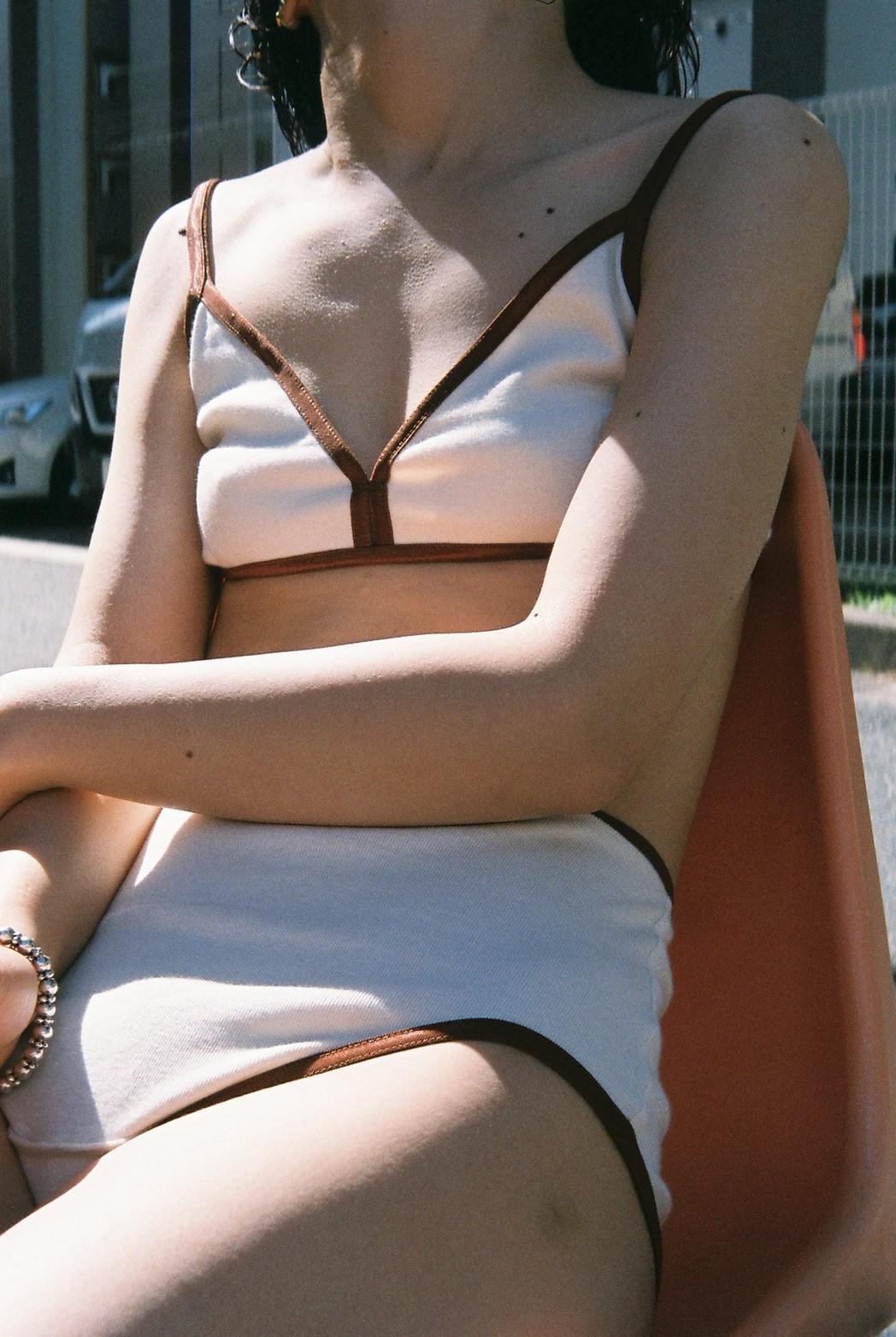 jaroslava underwear 2nd \'skin\'_e0298685_10375913.jpeg