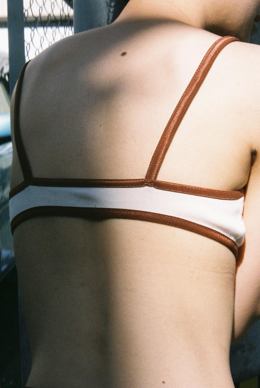 jaroslava underwear 2nd \'skin\'_e0298685_10382394.jpeg