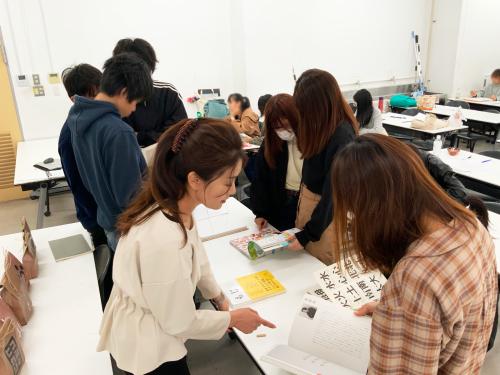 平面デザイン造形2019 課題②「お米のパッケージデザイン」_f0236585_12220411.png