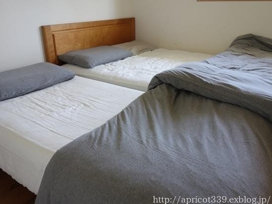 リビングと寝室を冬仕様へ_c0293787_14495333.jpg