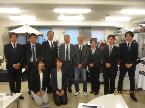 いい会社訪問  株式会社協和_e0190287_23184119.jpg