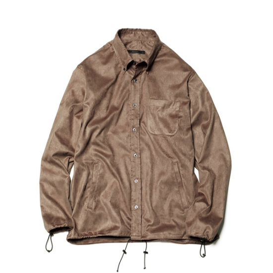 SOPHNET. - 19 A/W Recommend Items._c0079892_1827583.jpg