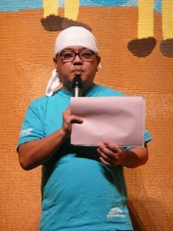 2019年10月29日 茨城沖縄県人会芸能祭ひたちなか市 その6_d0249595_19584360.jpg