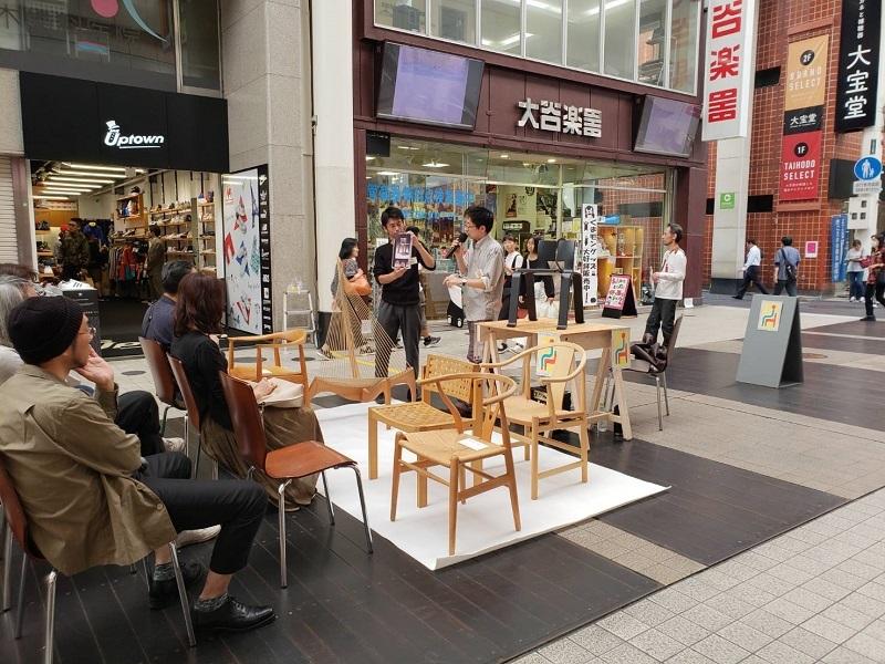 熊本での展示会が始まりました_f0271898_14565495.jpg