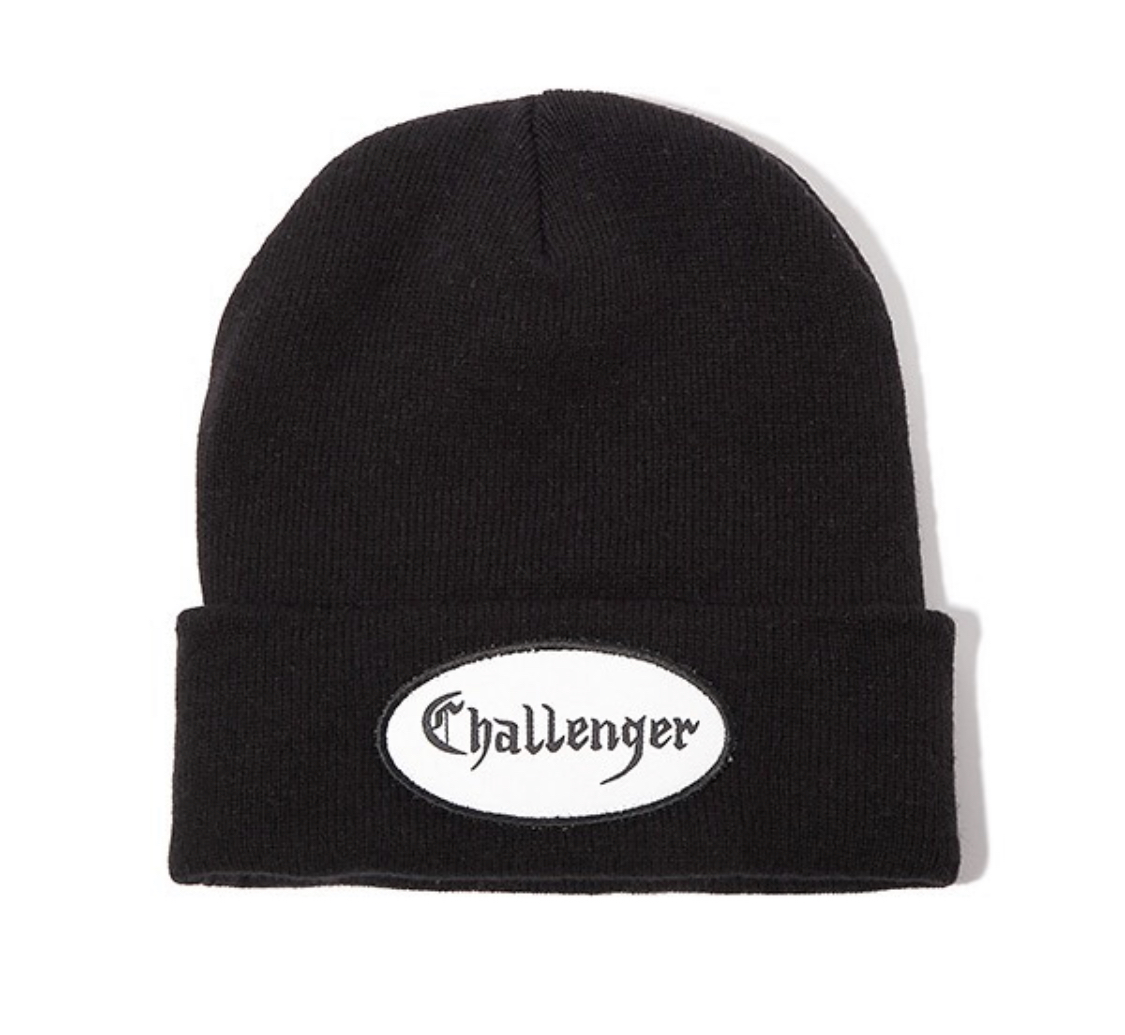 CHALLENGER NEW ITEMS!!!!!_d0101000_15291964.jpg