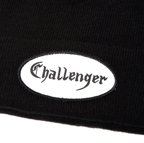 CHALLENGER NEW ITEMS!!!!!_d0101000_15292932.jpg