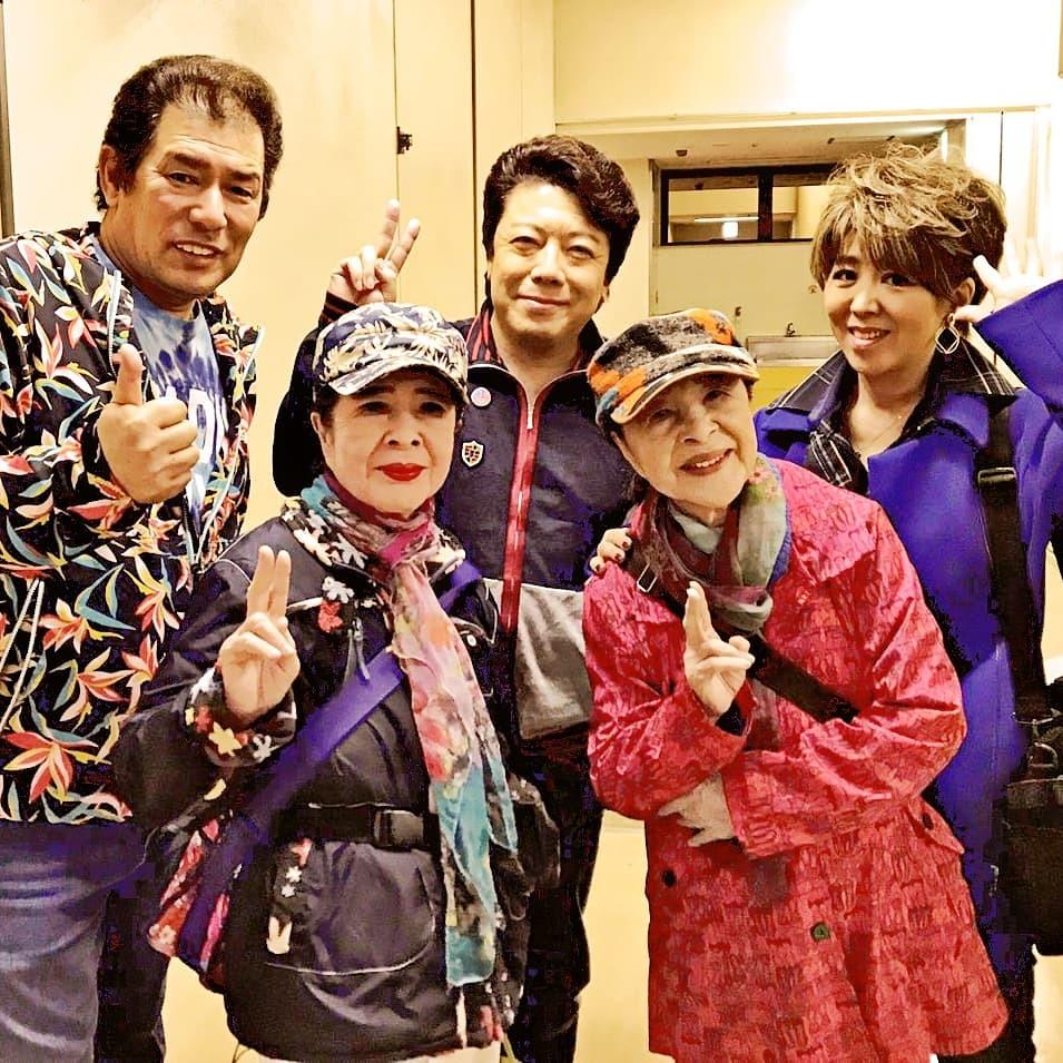 夢劇場音楽祭・半田市福祉文化会館_b0083801_21201980.jpg