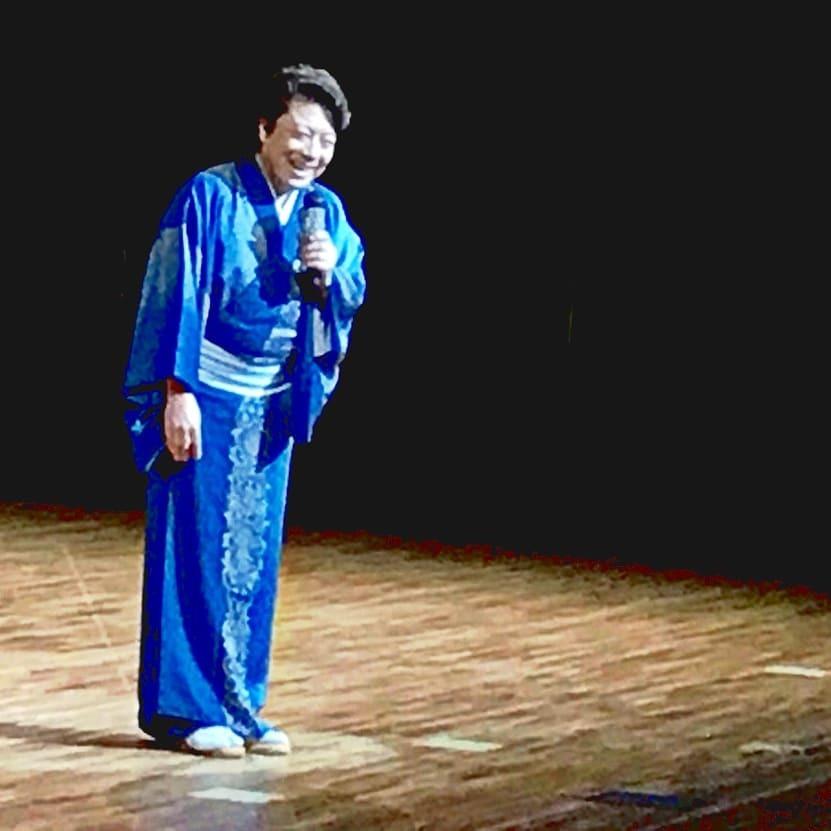 夢劇場音楽祭・半田市福祉文化会館_b0083801_21203836.jpg