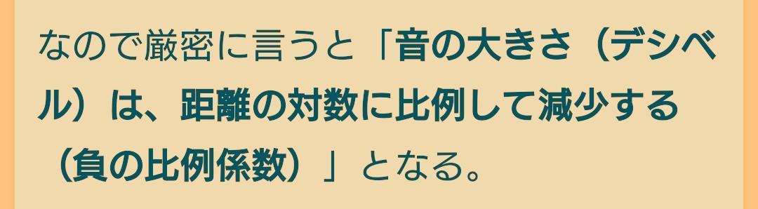 c0202101_17325376.jpg