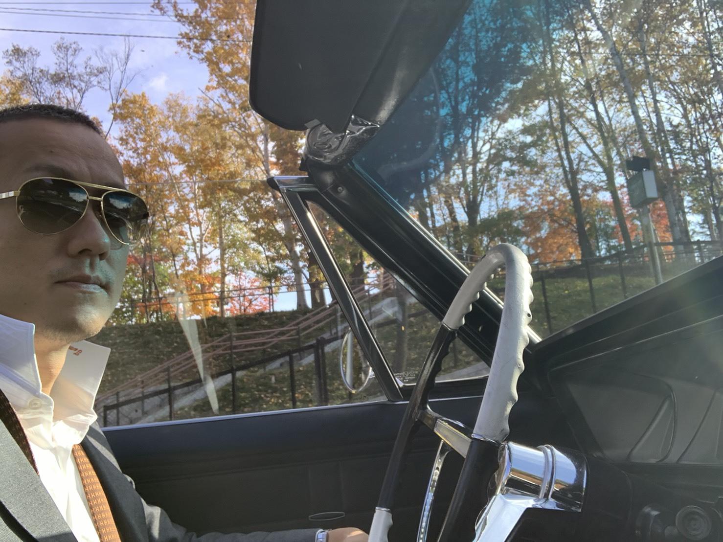 10月29日(火)本店ぶろぐーーハマーH3ありますよ♡ 除雪車レンタルもお任せください✊ ランクル ハマー アルファード_b0127002_19002961.jpg