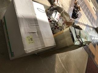 【犬・移動先募集】センター(支所)収容(10/28訪問)_f0242002_16481481.jpg