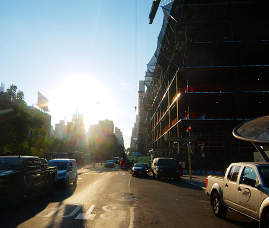 NYのハドソン・ヤードは未来のスマート・シティ_b0007805_04562079.jpg