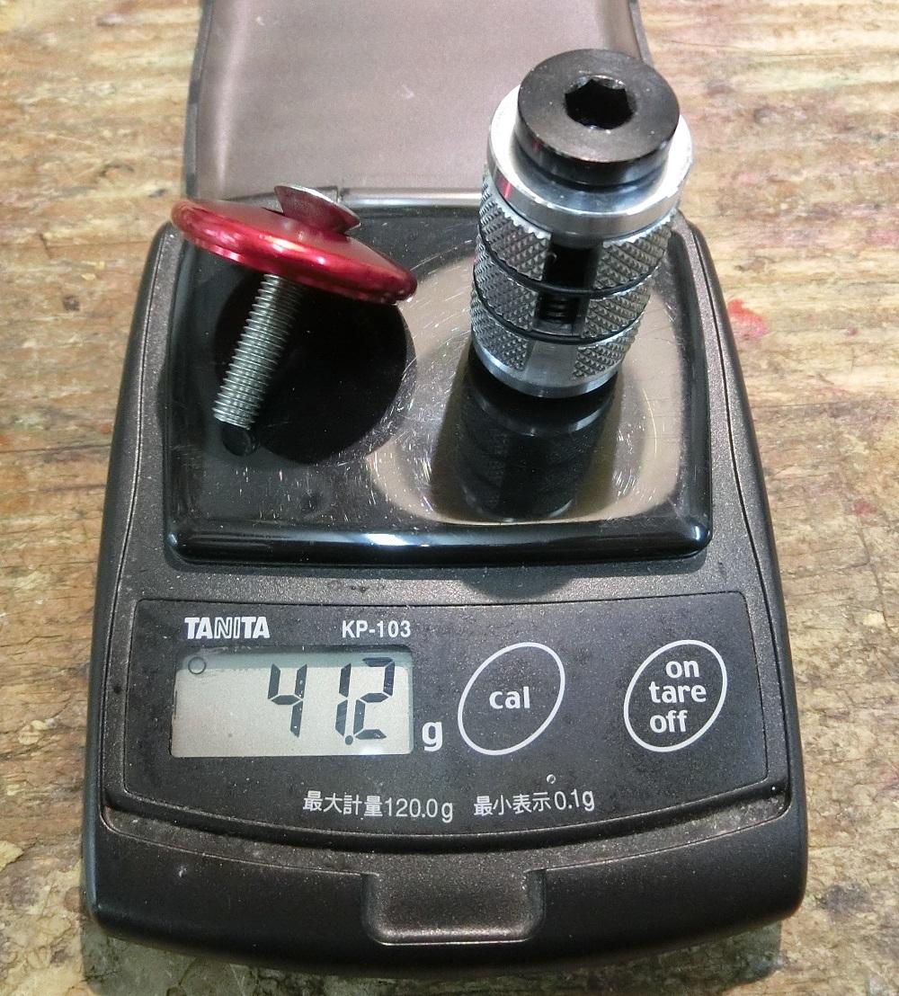 ロードバイク改造計画2_d0299605_17260068.jpg