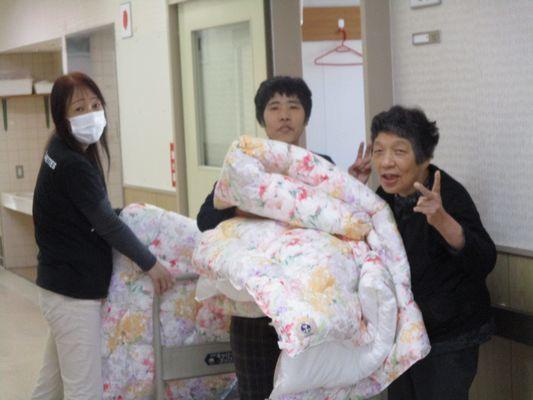 10/28 日中活動_a0154110_13124787.jpg