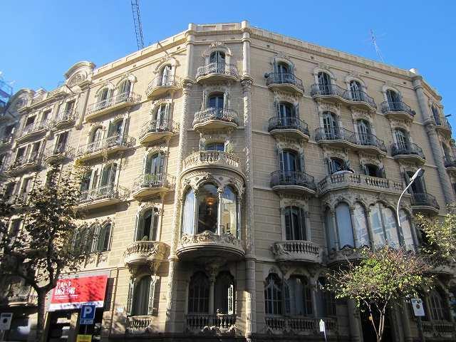 48H オープンハウス1 Casa Enrique Llorens de Grado_b0064411_05030248.jpg