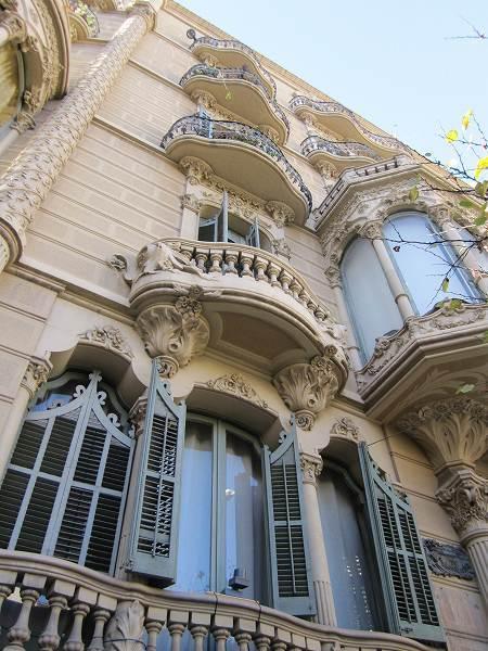 48H オープンハウス1 Casa Enrique Llorens de Grado_b0064411_05030283.jpg