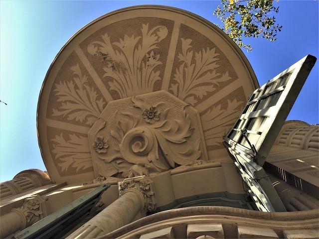 48H オープンハウス1 Casa Enrique Llorens de Grado_b0064411_05030284.jpg