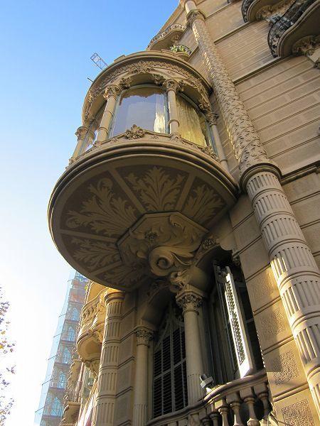 48H オープンハウス1 Casa Enrique Llorens de Grado_b0064411_05030293.jpg