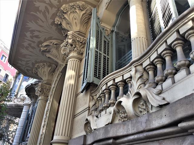 48H オープンハウス1 Casa Enrique Llorens de Grado_b0064411_05030295.jpg