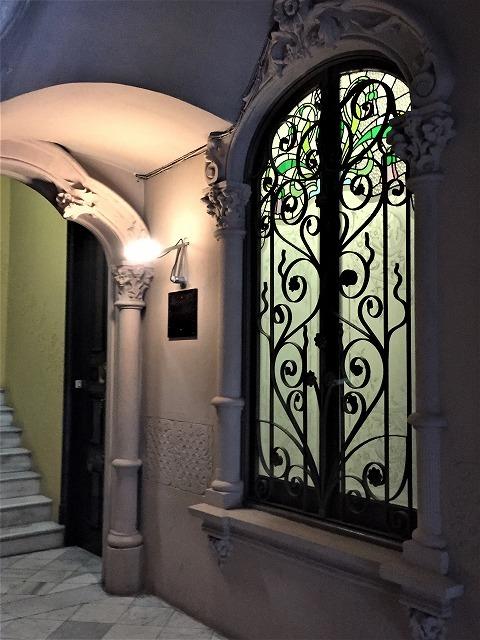 48H オープンハウス1 Casa Enrique Llorens de Grado_b0064411_05053817.jpg