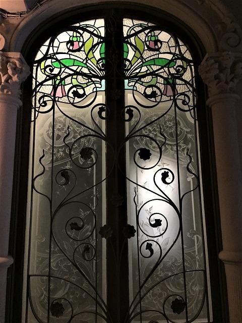 48H オープンハウス1 Casa Enrique Llorens de Grado_b0064411_05061665.jpg