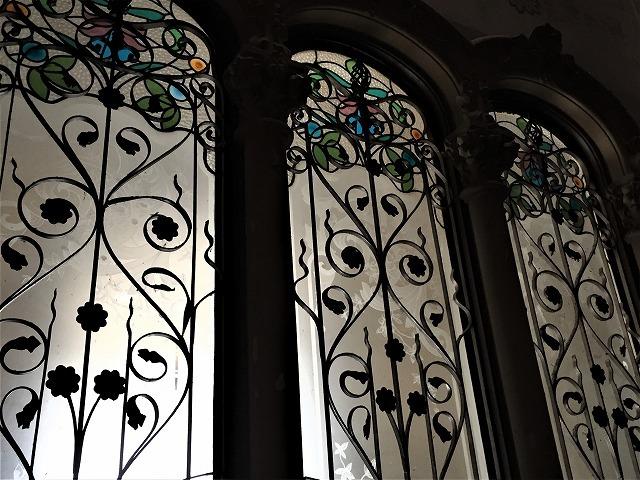 48H オープンハウス1 Casa Enrique Llorens de Grado_b0064411_05072907.jpg