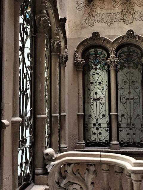 48H オープンハウス1 Casa Enrique Llorens de Grado_b0064411_05072962.jpg