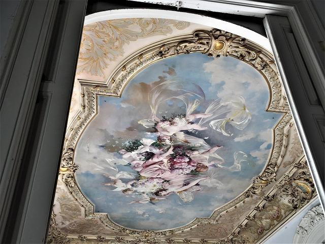 48H オープンハウス1 Casa Enrique Llorens de Grado_b0064411_05332451.jpg