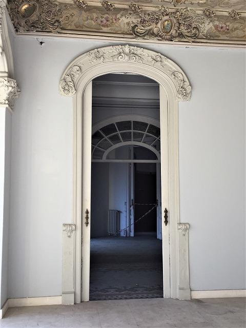 48H オープンハウス1 Casa Enrique Llorens de Grado_b0064411_05332553.jpg