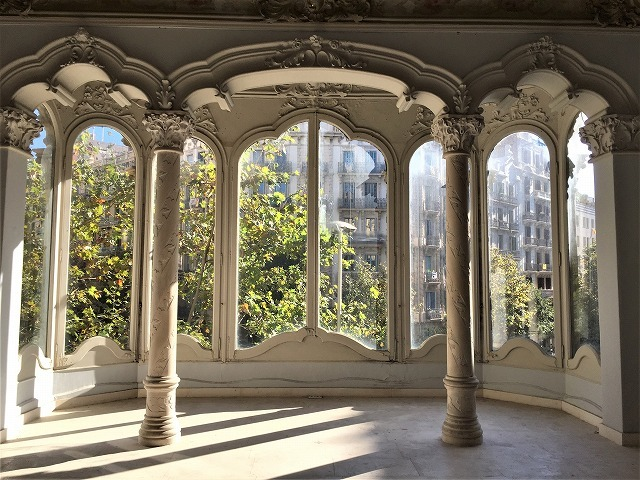 48H オープンハウス1 Casa Enrique Llorens de Grado_b0064411_05342938.jpg