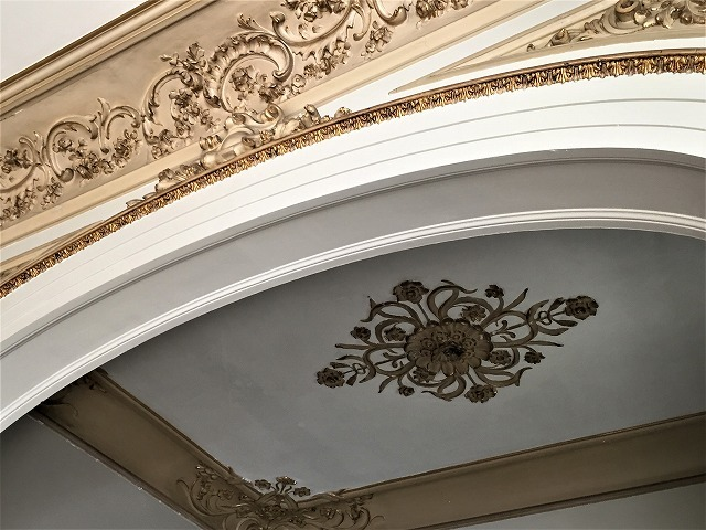 48H オープンハウス1 Casa Enrique Llorens de Grado_b0064411_05342978.jpg