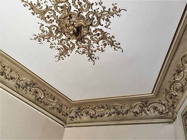 48H オープンハウス1 Casa Enrique Llorens de Grado_b0064411_05343041.jpg
