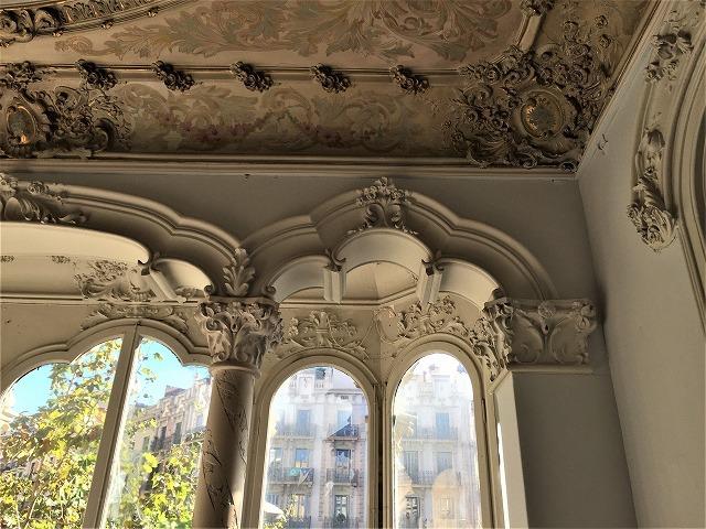 48H オープンハウス1 Casa Enrique Llorens de Grado_b0064411_05372225.jpg