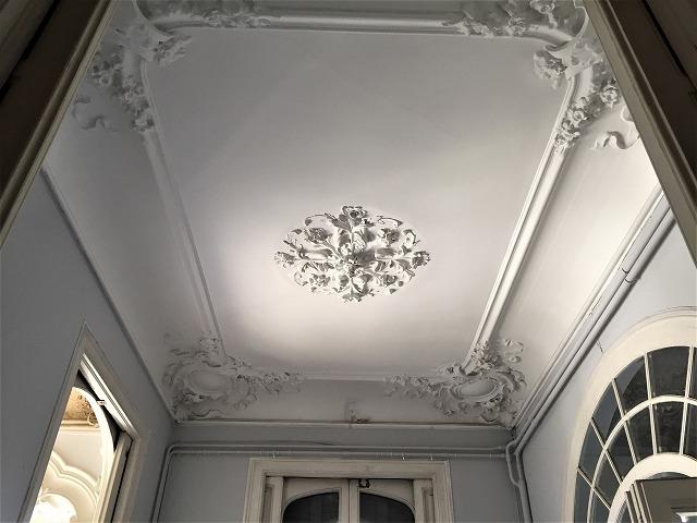 48H オープンハウス1 Casa Enrique Llorens de Grado_b0064411_05424768.jpg