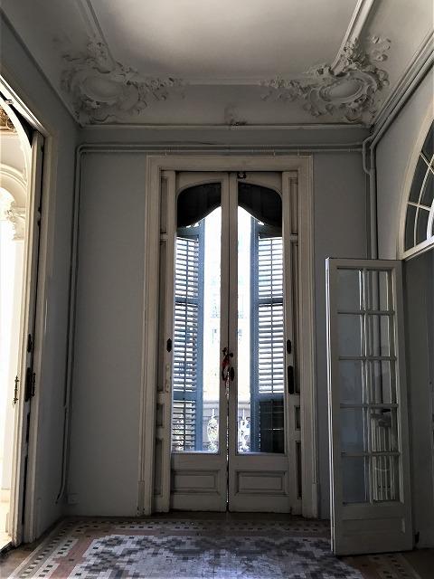 48H オープンハウス1 Casa Enrique Llorens de Grado_b0064411_05424786.jpg