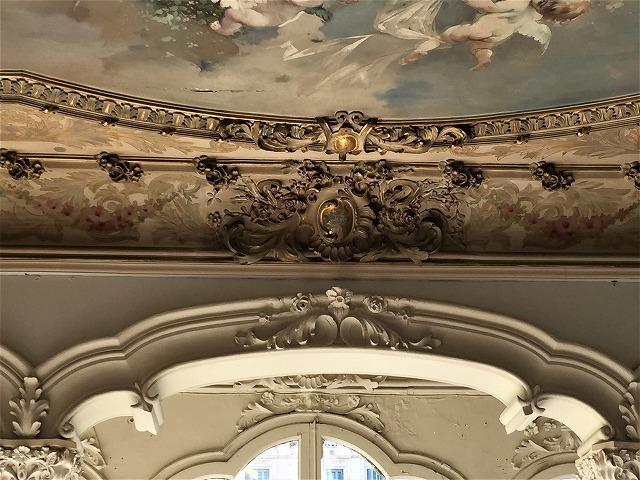 48H オープンハウス1 Casa Enrique Llorens de Grado_b0064411_05424794.jpg