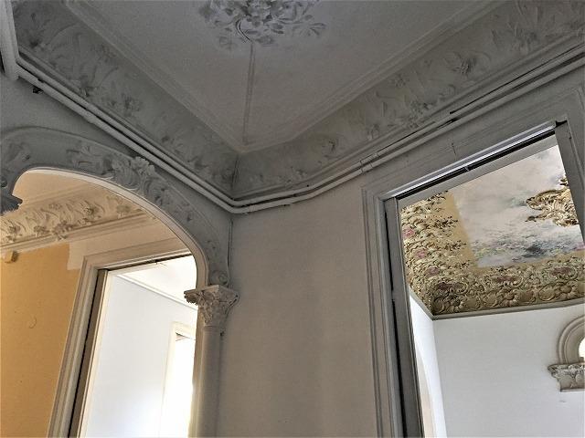 48H オープンハウス1 Casa Enrique Llorens de Grado_b0064411_05424797.jpg