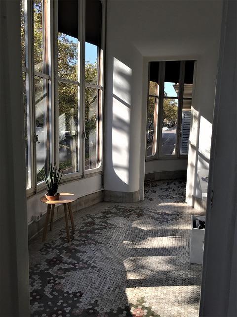 48Hオープンハウス2 Casa Planells_b0064411_06413073.jpg