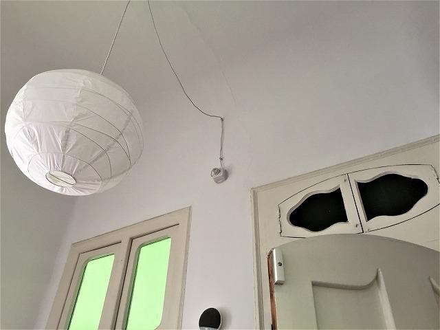48Hオープンハウス2 Casa Planells_b0064411_06490304.jpg