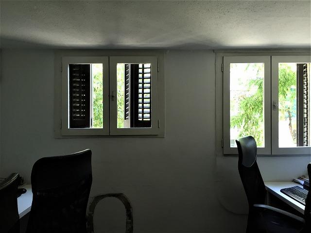 48Hオープンハウス2 Casa Planells_b0064411_06490442.jpg