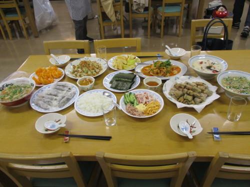 ユトリート教室 料理教室_e0175020_14545915.jpg