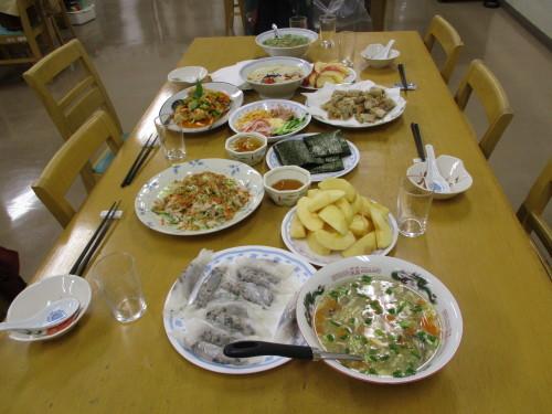ユトリート教室 料理教室_e0175020_14555262.jpg