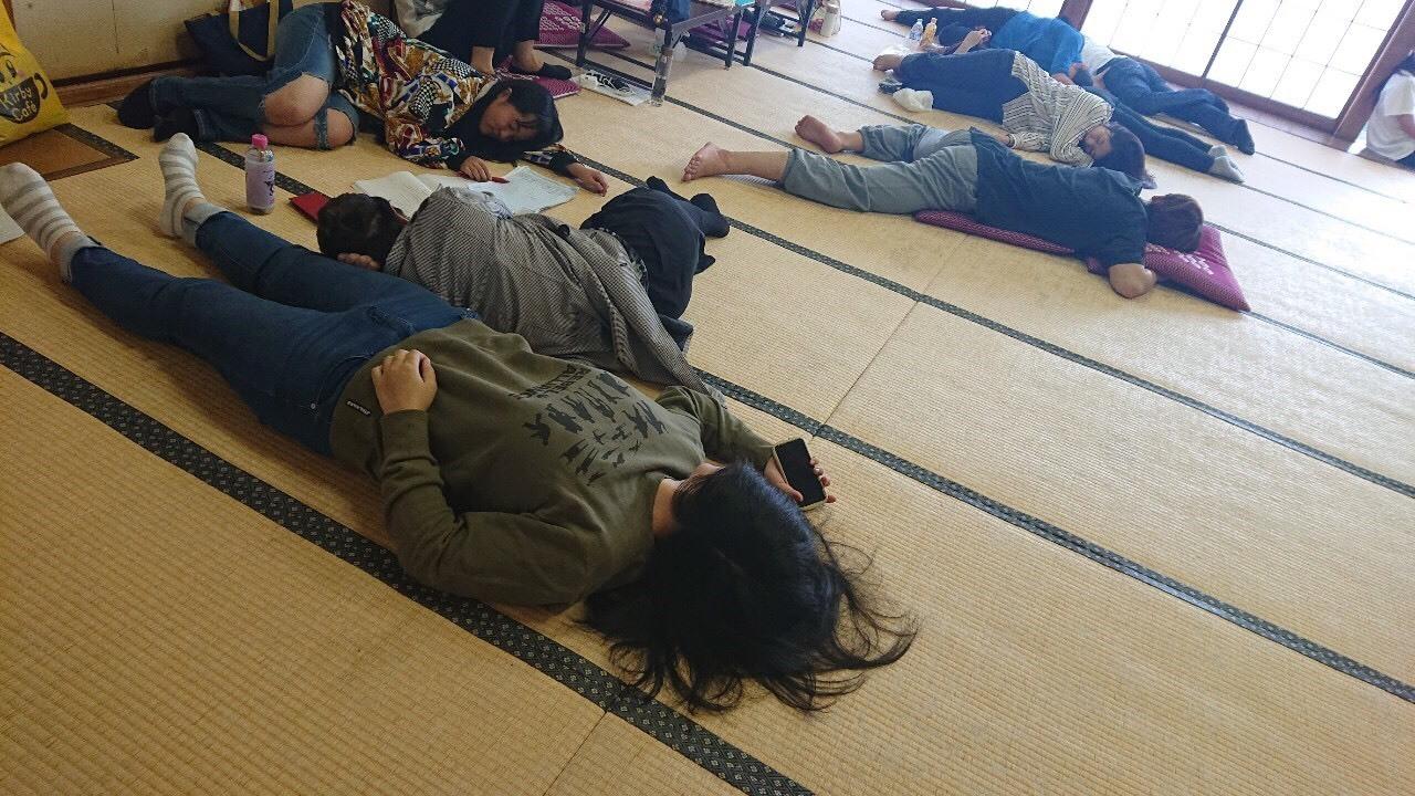 日誌 10/20(日)  最後 byわしお_a0137821_09364535.jpg
