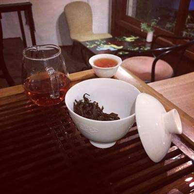 *11月の試飲会的茶会〜_a0307223_10512658.jpg